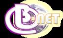 bnet_logo_2016 Servicos online